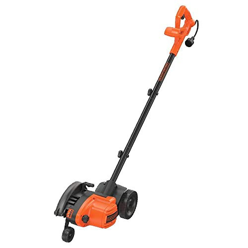 Trenching Tools: Amazon com