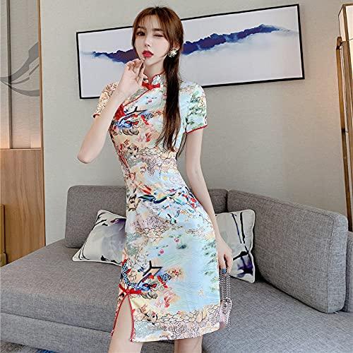 Vestido De Novia Japonesa