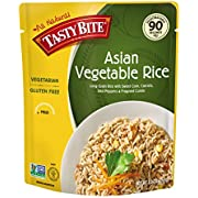Tasty Bite Rice