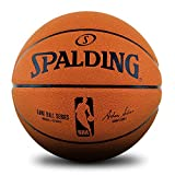 Nba Basketball Balls