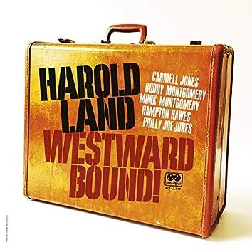 Westward Bound! (Live)