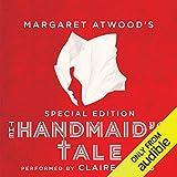 The Handmaid's Tale - Special Edition - Format Téléchargement Audio - 25,64 €
