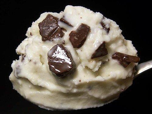 Sweets-Kiss 業務用 イタリアン ジェラート チョコミント 2L