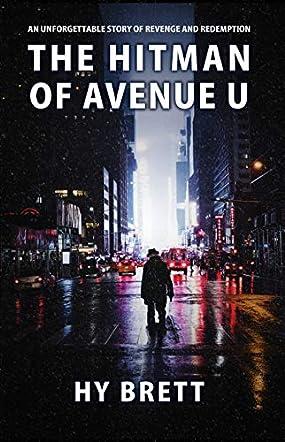 The Hitman of Avenue U