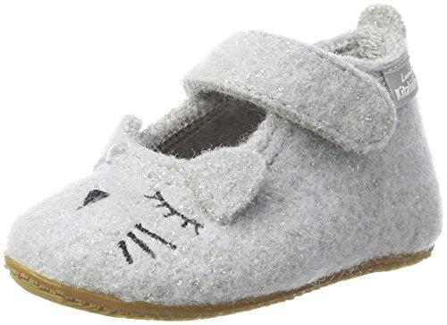 Trapezstein Moppy Sneaker,