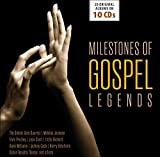Gospel - Original Albums...