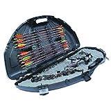 Pse Archery Bows