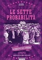 Le Sette Probabilita' [Italian Edition]