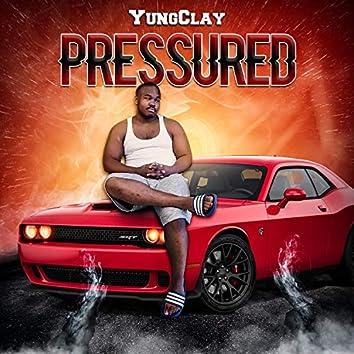 Pressure
