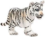 Schleich- Cachorro de Tigre Blanco (14732)