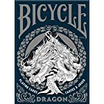 Bicycle Playing Cards 8