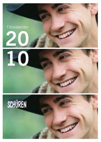 Filmkalender 2010