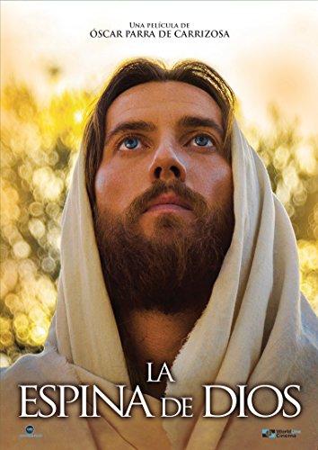 La Espina De Dios [DVD]