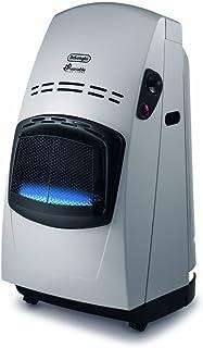De'longhi VBF2 - Estufa, 4200 w, sistema variable de control