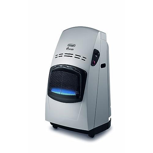 Delonghi VBF2 - Estufa, 4200 w, sistema variable de control de la