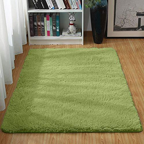 grön matta bauhaus