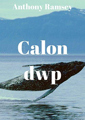 dwpWelsh Calon Calon dwpWelsh Edition Edition Edition Calon Edition dwpWelsh Calon dwpWelsh OXwkZ8PNn0