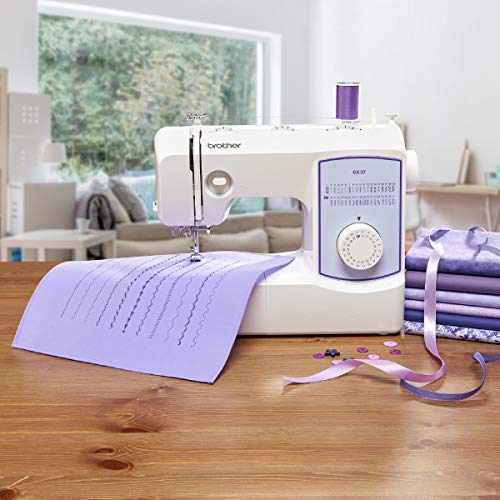 Consider Before Buying Sewing Machines For Beginners