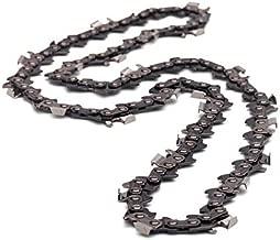 Husqvarna 581643672 Chainsaw Chain, 18