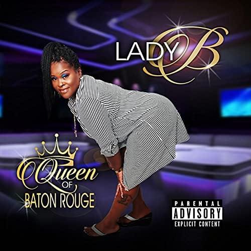 Lady B feat. Bro Bro