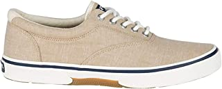 Sperry Men's, Halyard Lace up Shoe