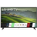 """Best 60 Inch TVs - LG 60"""" Class 4K (2160P) Ultra HD Smart Review"""