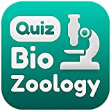 Zoology Quiz Questions and Answers