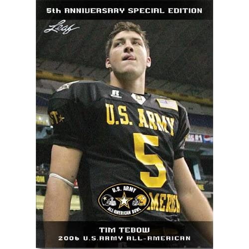 competitive price c60f3 a5cd6 Tim Tebow Florida: Amazon.com