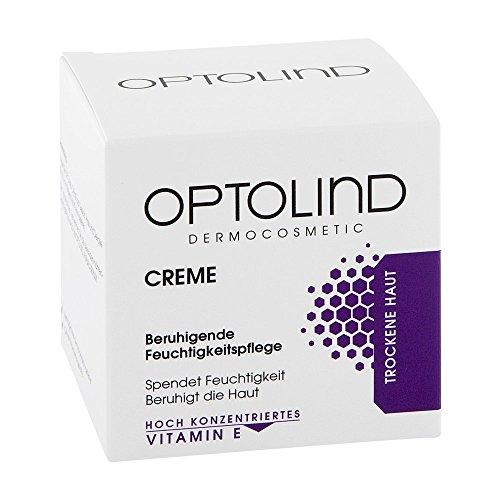 OPTOLIND Creme 50 ml