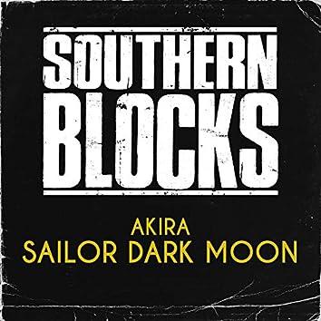 Sailor Dark Moon