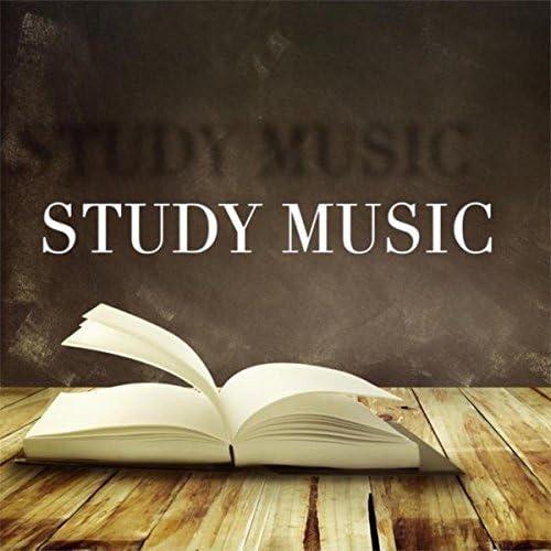 Classical Music Radio, Studying Music, Classical New Age Piano Music, Radio Musica Clasica & Piano
