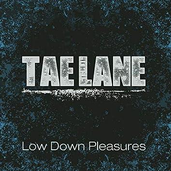 Low Down Pleasures
