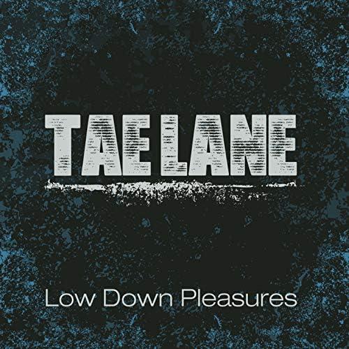 Tae Lane