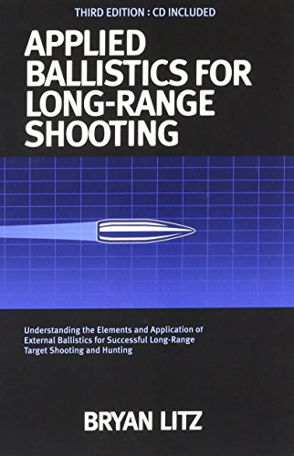 target load - 8