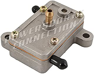 Powersports Connection SC-1013 Fuel Pump