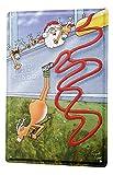 RTNUG tapizTapiz de Pared de Frutas Coloridas Decoraciones para el hogar tapices para Colgar en la Pared del Bosque decoración de Fiesta de cumpleaños para el hogar