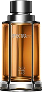 SPECTRA PERFUME 145 BY MINI SPECTRA 25 ML - MEN