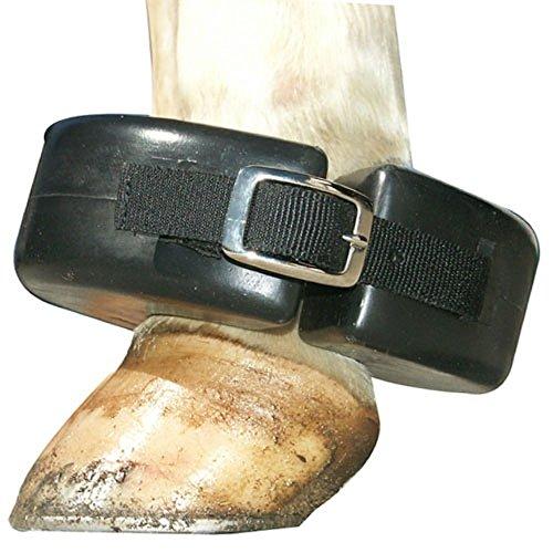 Shoe Boot Boil