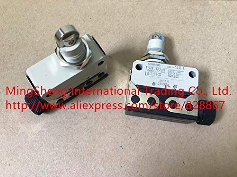 Original Original Original New 100% Special Selling high Precision