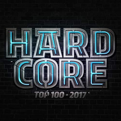 UHF (Official Harmony Of Hardcore 2017 anthem) (Radio Edit)