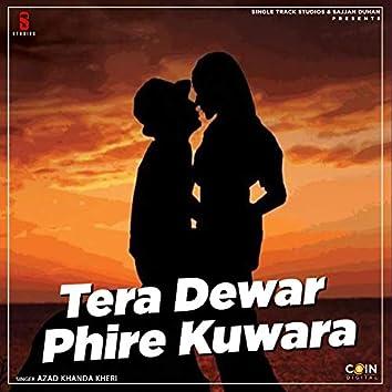 Tera Dewar Phire Kuwara