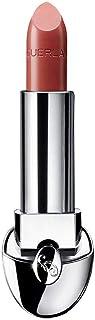 Guerlain Rouge G De Guerlain Customizable Lipstick Shade - 25, 3.5 g