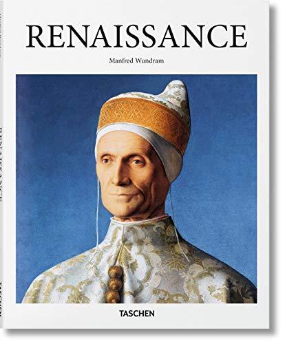 Renaissance (Basic Art 2.0)