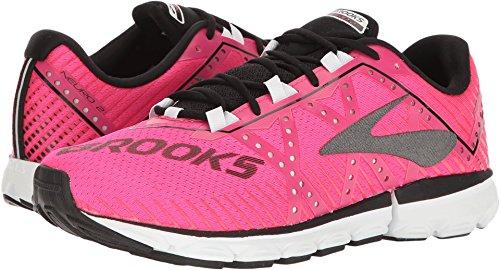 Brooks Neuro 2 Women's Zapatillas para Correr - 38.5