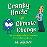 Cranky Uncle vs Climate Change