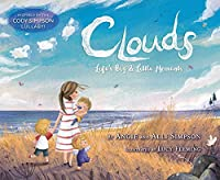Clouds: Life's Big & Little Moments