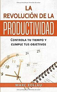 La Revolucion de la Productividad