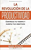 La Revolucion de la Productividad...