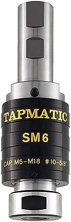 Format 7618790015 – gewindeschneidf. SM6 – 025 M5. 0 – 20 HSS B000ZEFH1I   Up-to-date-styling