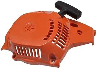 1 Set Chainsaw Hand Starter Multi Function 236 240 Hand Puller Portable Start Puller Starting Pull Plate Accessory Starter Plate Chain Saw Accessories